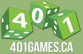 store.401games.ca
