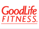 goodlifefitness.com