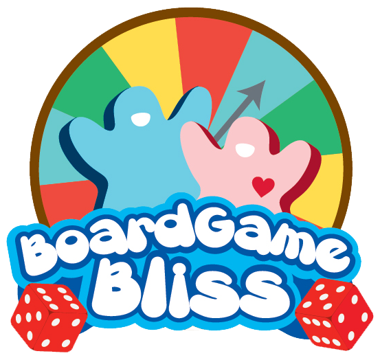 boardgamebliss.com
