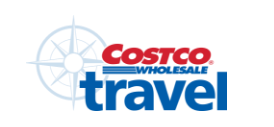 costcotravel.ca