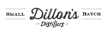 store.dillons.ca