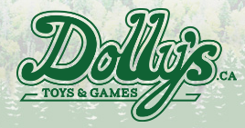 Dolly's Promo Codes