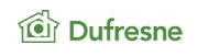 dufresne.ca