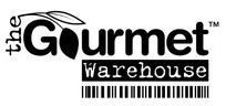 gourmetwarehouse.ca