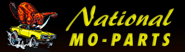 nationalmoparts.com