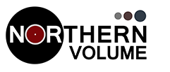 northernvolume.com