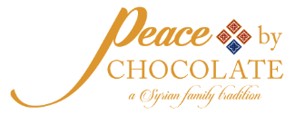 peacebychocolate.ca