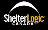 shelterlogic.ca