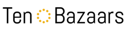 Ten Bazaars Promo Codes