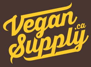 Vegan Supply Ca Promo Codes