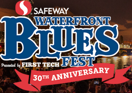 waterfrontbluesfest.com