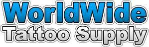 worldwidetattoo.ca